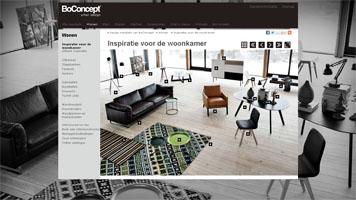 Deens Design Meubels : Deense design meubels