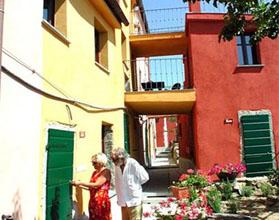 vele nederlanders zijn afgereisd richting de mediterraanse streken deze zomer zoals naar bijvoorbeeld itali wellicht heb je genoten in een vakantiehuis