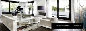 http://www.interieur-tips.nl/images/jan-des-bouvrie-interieur.jpg