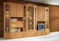 Aparte Tv Meubels : De tv meubel woonkamer interieur van verschillende soorten
