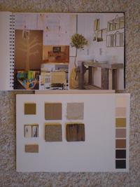 Interieur trend 2012: Hergebruik!