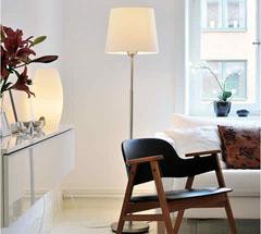 Meubels bij Fashion For Home