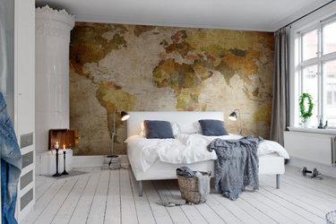 best element om rekening mee te houden in een interieur ontwerp daarentegen zijn het juist de dingen die jouw slaapkamer een with eigen kamer ontwerpen with