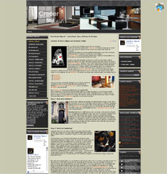 Interieur-Tips.nl website