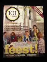 cover van 101 Woonideeën januari 2009></a> <a mce_thref=