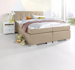 moderne stapelbed