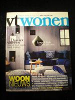 VT Wonen tijdschrift