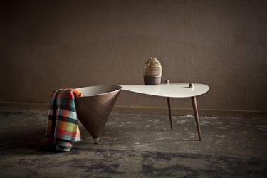 Meubel ontworpen door Daphna Laurens